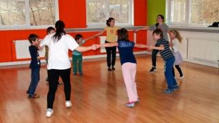 Praznujte svoj rojstni dan z našo plesno šolo JAYDANCESTUDIO in prepustite zabavo najboljšim!