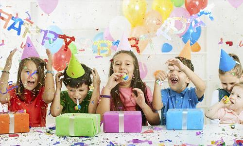Praznujte svoj rojstni dan v JAYDANCESTUDIU 6