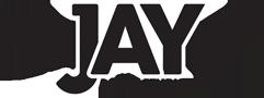 Plesna šola Jay Dance Studio logo