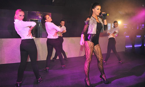 Jaydancestudio s Sanjo Grohar 1
