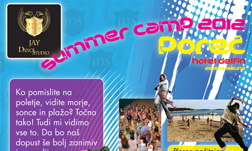 Jaydancestudio 2. SUMMER CAMP 2012 8